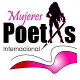 Mujeres Poetas Internacional Inc