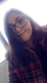 Fernanda Firefly