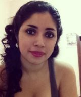 Roxana Ancayay Leal