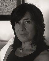 Verónica Calvo