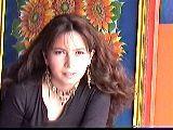 Janeidith Tatiana Jerez Sandoval