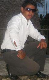 henry benedicto zuñiga caal