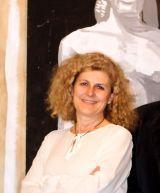 María José  Menacho Castellano
