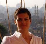 Barbara Pons Giner