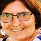 Yolanda Escribá Burdeus