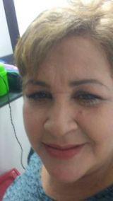 Gloria Espinosa
