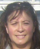 Graciela Giráldez