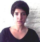 Valeria Inés