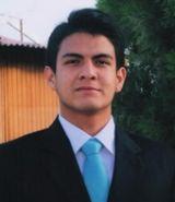 Eduardo Enrique Mejía Morales