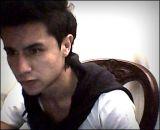 Camilo Pineda