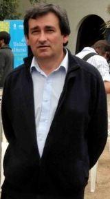 Leonardo Rodríguez Borges