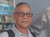 Felipe Arroyo