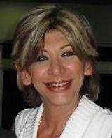 Ángela Desirée  Palacios Bravo