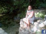 Irelfaustina Bermejo