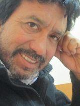 Moisés Edelberto Alvarez Monroy