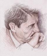 Pedro Román Sánchez