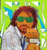 Nelson Javier Salinas Soto http://desdoblamientointelectual.blogspot.com.es/