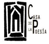 Casa  de la Poesía