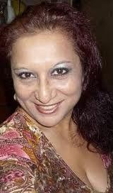 Ana Rosa Bustamante Morales