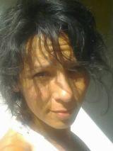 Guadalupe Benìtez