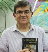 Francisco Luque Bonilla