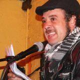 Eduardo Arriagada