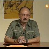Carlos Aguilar Infante