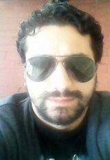 Wilmar Dionicio Betancourt Clavijo