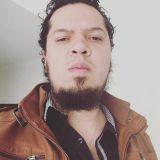 Mauricio Arcila Arango