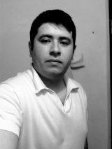 Enry Espinoza Miranda