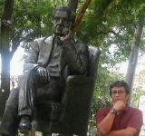 JOSE ONIAS CUELLAR CALDERON