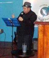 Marcos Mauricio Urbina Membreño