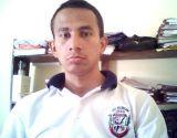 Samuel  Alirio