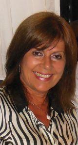 María Elena Camba