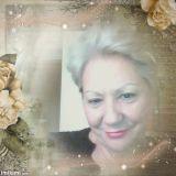 Josephine Ruiz