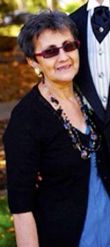 Olga Dalin