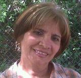 Dolores Maza