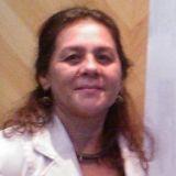Dinorah  López García