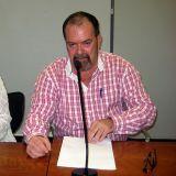 Julio Obeso González