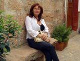 Mª Carmen Gallego