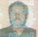 WILLIAM ALVAREZ MONTOYA
