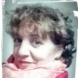 María Cruz Pérez Moreno