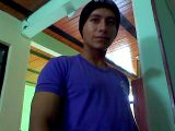 Alex  Cardozo