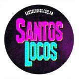 Santos  Locos