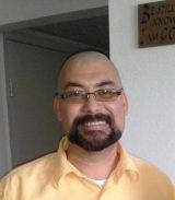 Ulises Perez
