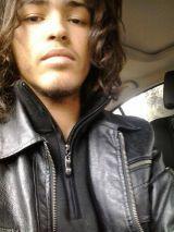 Dan  Oliveira