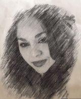 Rosario Figallo
