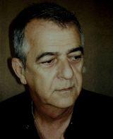 Jorge Diaz Alvarez