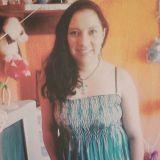 Violeta Briones