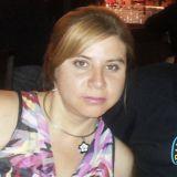 María Jose Mattus Aguirre